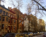 adams-morgan-brownstones
