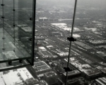 The Ledge at Skydeck