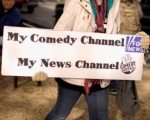 comedy-channel-the-most-trusted-news-source