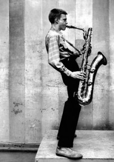 Gerry Mulligan.jpg