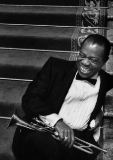 Louis Armstrong-MGM.jpg