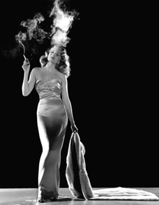 Rita Hayworth in Gilda.jpg