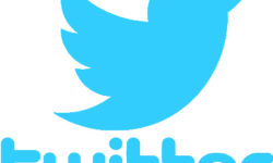 There has been NO way for us common denizens to converse with celebrities. That is, until Twitter opened the door…