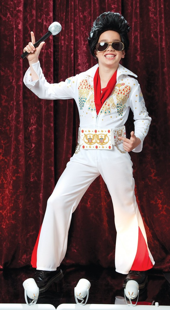 Elvis my gosh 563x1024 Play the Sad Trombone: I cant sew to save my life