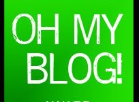 """Interview with my child: """"Why I don't like blogs"""""""
