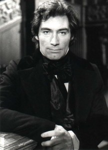 Mr Rochester Timothy Dalton 216x300 Warning: Do not read this if you are my husband
